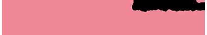Bianca Antman – MommysFitForFight